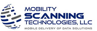 Mobility Scanning Technologies, LLC